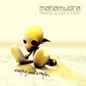 Utopia Records - MAHAMUDRA - Reality Is Just A Myth