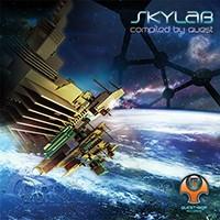 Quest4Goa - .Various - Skylab