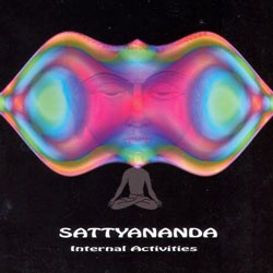 Dada Music - SATTYANANDA - internal activities