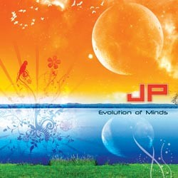 Medusa Records - JP - evolution of minds