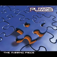 Materia Records - PUZZLE - The Missing Piece
