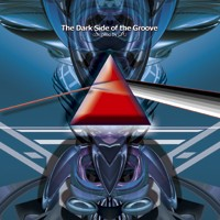 Nutek Records - .Various - The Dark Side of The Groove - Compiled by CPU