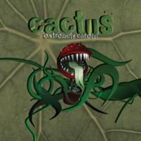 Doof Records - CACTUS - Extremely Careful