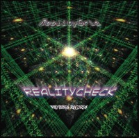 Wildthings Records - REALITY GRID - Reality Check!