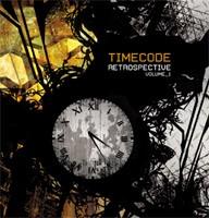 Timecode Records - .Various - Retrospective Part I