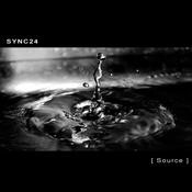 Ultimae Records - SYNC24 - Source