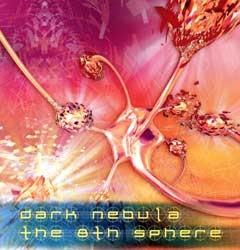 Digital Psionics Records - DARK NEBULA - the 8th sphere