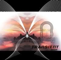 Transient Records - .Various - Transient Dawn - Salida Del Sol