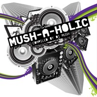 Wired Music - .Various - Mush-A-Holic