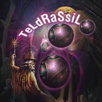 Moonsun Records - .Various - Teldrassil
