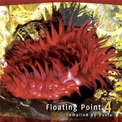 Sofa Beats Records - .Various - floating point 4