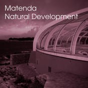 Global Phonehead - MATENDA - Natural Development