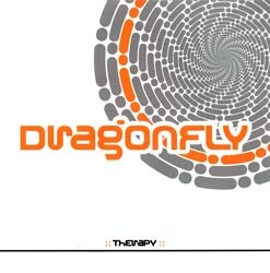 Dragonfly Records - .Various - therapy