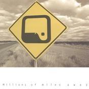 Yoyo Records - OFORIA - Millions of miles away