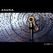 Ultimae Records - ASURA - Life 2