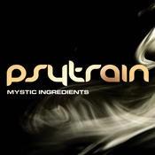 Yellow Sunshine Explosion - PSYTRAIN - Mystic Ingredients