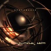 Flow Records - SUNDIAL AEON - Apotheosis