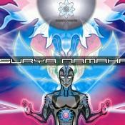Namaha Records - .Various - Surya Namaha