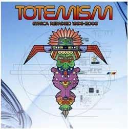 Etnica.net - .Various - totemism