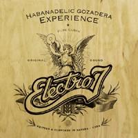 Tip New World - ELECTRIC - Habanadelic Gozadera Experience