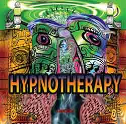 Goanmantra Records - .Various - hypnotherapy