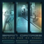 Utopia Records - BRAIN DAMAGE - Waiting for my angel