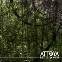 Trishula Records - ATTOYA - Based On True Events