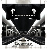 Ear Peaks Music Group - .Various - Stepping Forward