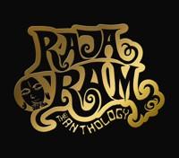 Tip World - .Various - Rams Anthology
