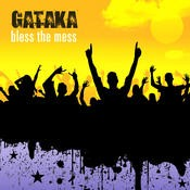 Phonokol Records - GATAKA - Bless The Mess