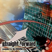 Spin Twist Records - .Various - Straight Forward