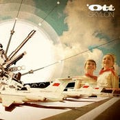 Twisted Records - OTT - Skylon