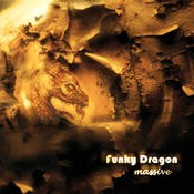 Iono Music - FUNKY DRAGON - Massive
