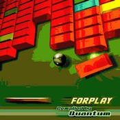 Trancelucent Productions - .Various - Forplay