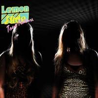 Freakdance Records - LEMON TREE - True Nature
