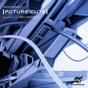 Timecode Records - .Various - Future Cuts