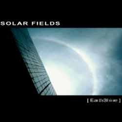Ultimae Records - SOLAR FIELDS - earth shine