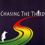 Mighty Fat Records - .Various - Chasing The Third