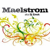Iboga Records - MAELSTROM - Maelstrom