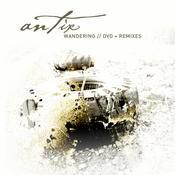 Iboga Records - ANTIX - wandering DVD & remixes