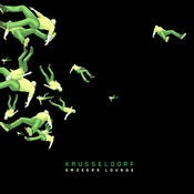 Sofa Beats Records - KRUSSELDORF - Smokers Lounge