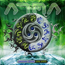 Geomagnetic.tv - ATMA - Beyond Good & Evil