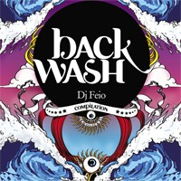 Wired Music - .Various - Backwash - Compiled by DJ Feio