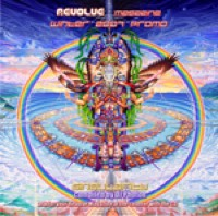 Revolve - .Various - Revolve Winter 2007 CD