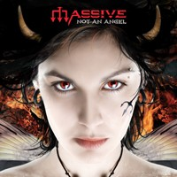 Nutek Records - MASSIVE - Not An Angel