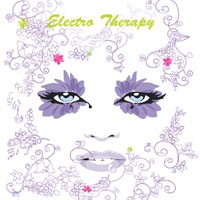 Electrik Dream - .Various - Electro Therapy