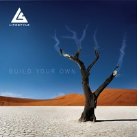 Wired Music - LIFE STYLE - Build Your Own