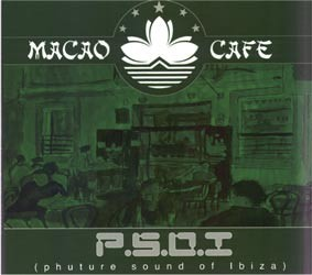 Etnica.net - .Various - Macao Cafe