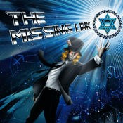 Sgk Productions - .Various - The Missing Link