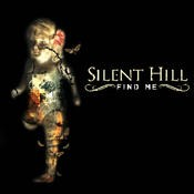 Yoyo Records - SILENT HILL - Find Me